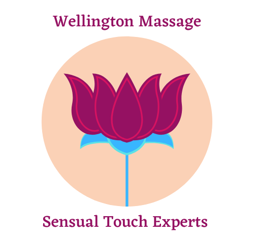 Wellington Massage